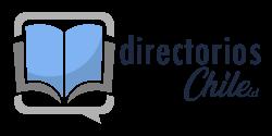 Libreria Online – DirectoriosChile.cl